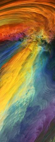 fractal art 514 gallery